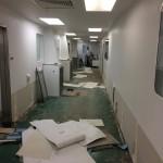 BUPA Flood Damage 01