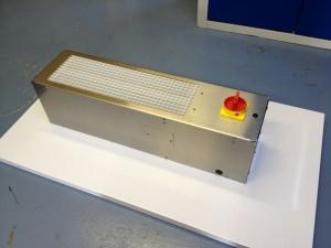 BPL Heaters