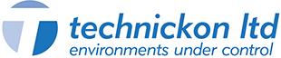 Technickon Ltd